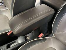 Accoudoir Renault Captur Clio 4