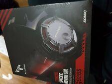 Somic G926S  pc ipad  gaming headset