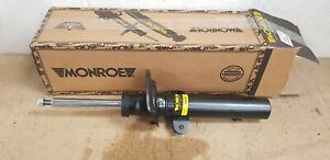 1x Ford Mondeo 01-07 Genuine Monroe Left Right Side Front Shock Absorber / Strut