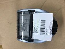 Zebra iMZ320 printer new in box