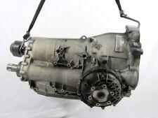 0A3300040Q CAMBIO AUTOMATICO AUDI A6 3.0 176KW 5P D AUT (2010) RICAMBIO USATO 10