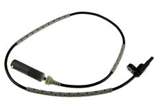 ABS Wheel Speed Sensor fits 2006-2013 BMW 328i,335i 135i M3  HOLSTEIN