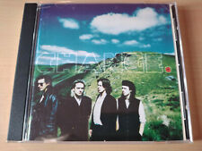 THE ALARM - Change CD New Wave / Alternative Rock / Made In Japan
