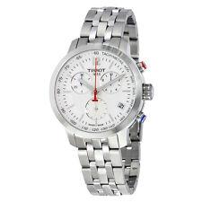 Tissot PRC 200 NBA Special Edition Mens Watch T0554171101701