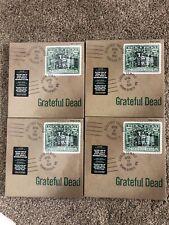 Grateful Dead Dick's Dicks Picks 26 Vinyl 4-LP Chi 4/26/69 Mpls 4/27/69 /1,500