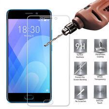 2x Tempered Glass Screen Protector Film for XIAOMI Meizu Sony Motorola Huawei... Huawei Mate 10 Pro 1pc