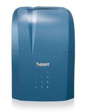 BWT Aqua Life 11349 Duplex-Weichwasseranlage