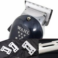 Wahl Ceramic Blade Replacement All Hair Clippers Super Taper Magic Senior Mod
