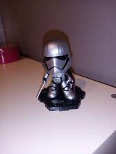 Star Wars Pop Funko Mini Mystery Action Figure Stormtrooper Used Rare Jedi Force