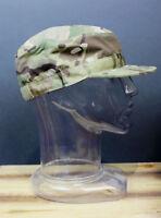 New GI Genuine OCP Duty Military Army Uniform Patrol Cap, All Sizes USA