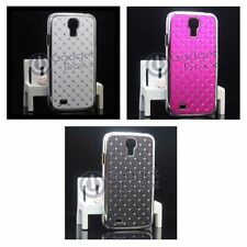 Carcasas Samsung Para Samsung Galaxy S4 para teléfonos móviles y PDAs