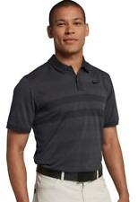 Men's Nike Golf Zonal Cooling Polo.  Size Small.    932209-060