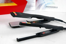 2 Pack/Set Manual Acrylic Channel Letter Bending Machine Heater Heating Bender