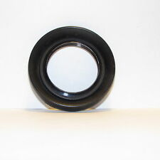 Used 58mm Rubber Collapsible Screw in type Lens Hood