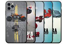 Modified Street Cars iphone case 12Pro max 12/12 Pro ip 11/11 Pro X/XS max 7/8 P