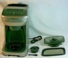 BREVILLE BDC600XL/A YOUBREW COFFEE MAKER MACHINE GRINDER No Carafe -Parts Repair