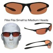 6 STYLES | BLUE BLOCKER Sunglasses HD Vision High Definition Driving Golf Tennis