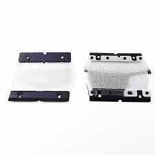 2 x 5S Shaver Foil for Braun P70 P80 P90 550 555 575 M-30 M60b M60r 5604 5607