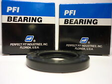 KAWASAKI EX650 ER-6 N F 06 - 13 PFI USA REAR WHEEL BEARING AND SEAL KIT