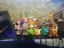 Fisher Price Little People animals (Lot 27 )