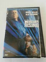 Mercury Rising DVD 1998 783228589 25192033322