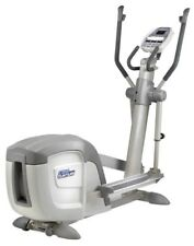 Tunturi C85 Endurance Elliptical, Gym Standard, Trainer - Immaculate