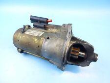 FORD FOCUS DAW DBW DNW 1.6 16v 74KW Motor De Arranque Motor Craft 98ab-11000-cd