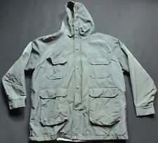 Woolrich Large Jacket