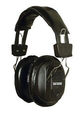 Soundlab A077B Headband Headphones - Black