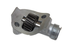 NEW 1932-48 Ford 19 tooth spedometer drive gear assembly B-17270-A
