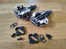 Shimano PDM520 Pedals