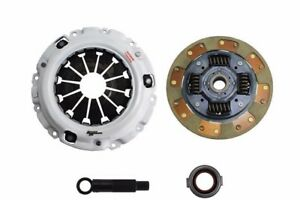 Clutch Masters FX300 High Rev Clutch Kit for Acura RSX Type-S / Honda Civic SI