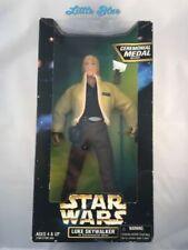 Kenner Luke Skywalker TV, Movie & Video Game Action Figures