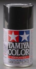 Tamiya Spray Lacquer TS-38 Gun Metal 100ml TAM85038