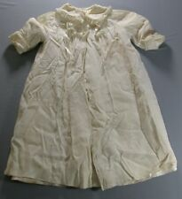 710ff447f24c Children s Vintage Christening Outfits