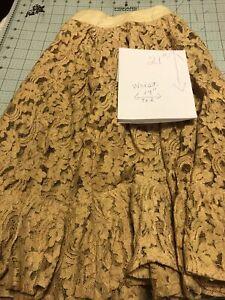 Vintage Underskirt