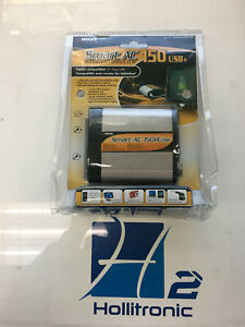 WAGAN SMART AC 150 USB