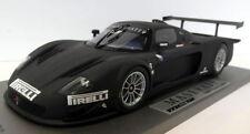 Modellini statici di auto, furgoni e camion BBR per Maserati
