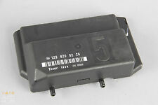 90-02 Mercedes R129 SL500 SL600 Front Left or Right Under Seat Control Module