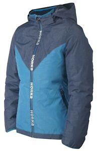SALE, Horka Axis Jacket, Women's Performance Jacket RRP £145
