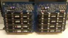 Kingston Apple 16GB (8x 2GB) PC2-5300F 667MHz DDR2 ECC Mac RAM 1.1 2.1 Pro