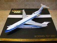 Gemini 200 US Air 727-200