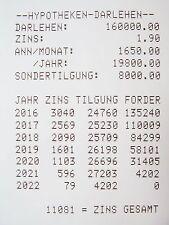 3 x BASIC Programme für Sharp Pocket Computer PC E500 1350 1403 1401 CE