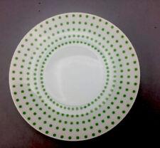 "5 3/4"" saucer Dotted Suisse AMM for Taste Setter Collection"