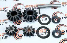Yukon Replacement Standard Open Spider Gear Kit for Dana 30 with 27 Spline Axles