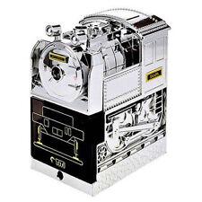 Hi Shapa Ki-200 Train Manual Pencil Sharpener