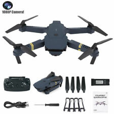 Drone Quadcopter WIFI X Pro Camera FPV RTF 2.4G 4CH 6-Axis Best Creative Gift