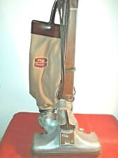 KIRBY CLASSIC VACUUM CLEANER AND ACCESSORIES--ORIGINAL #413931