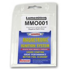 MMO001 Lumenition Magnetronic Ignition Magnetronic Ignition Module only