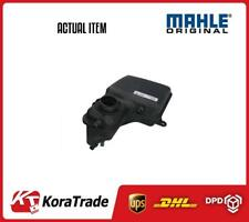 MAHLE COOLING EXPANSION TANK RESERVOIR CRT203000S